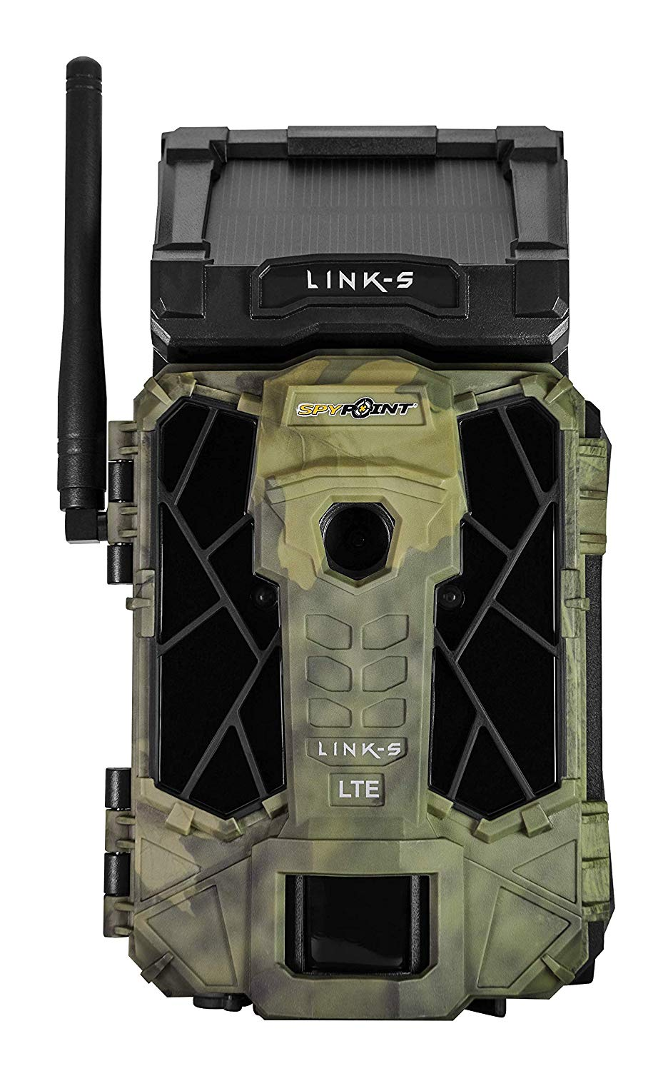 Spypoint Trail Camera Reviews in 2019