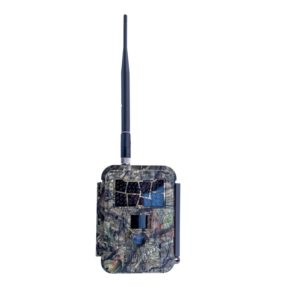 Covert Code Black 12.1 AT&T Trail Camera Reviews