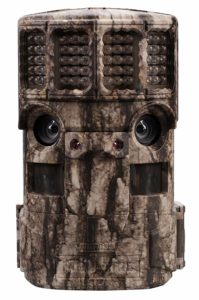 Moultrie P-Series Game Camera Review