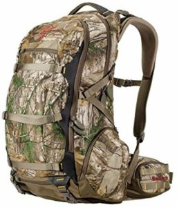 Badlands Diablo Dos Camouflage Best Hunting Backpack for elk Hunt  Reviews