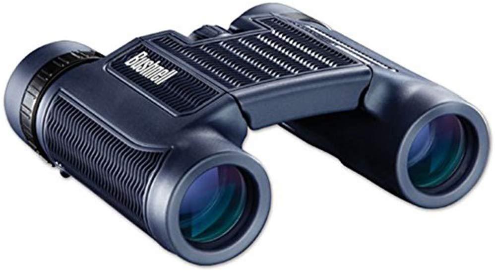 Bushnell Binoculars Reviews