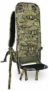 Eberlestock Mainframe Best Hunting Backpack for elk Hunt  Reviews