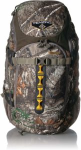 Tenzing 2220 Daypack Best Hunting Backpack for elk Hunt Reviews