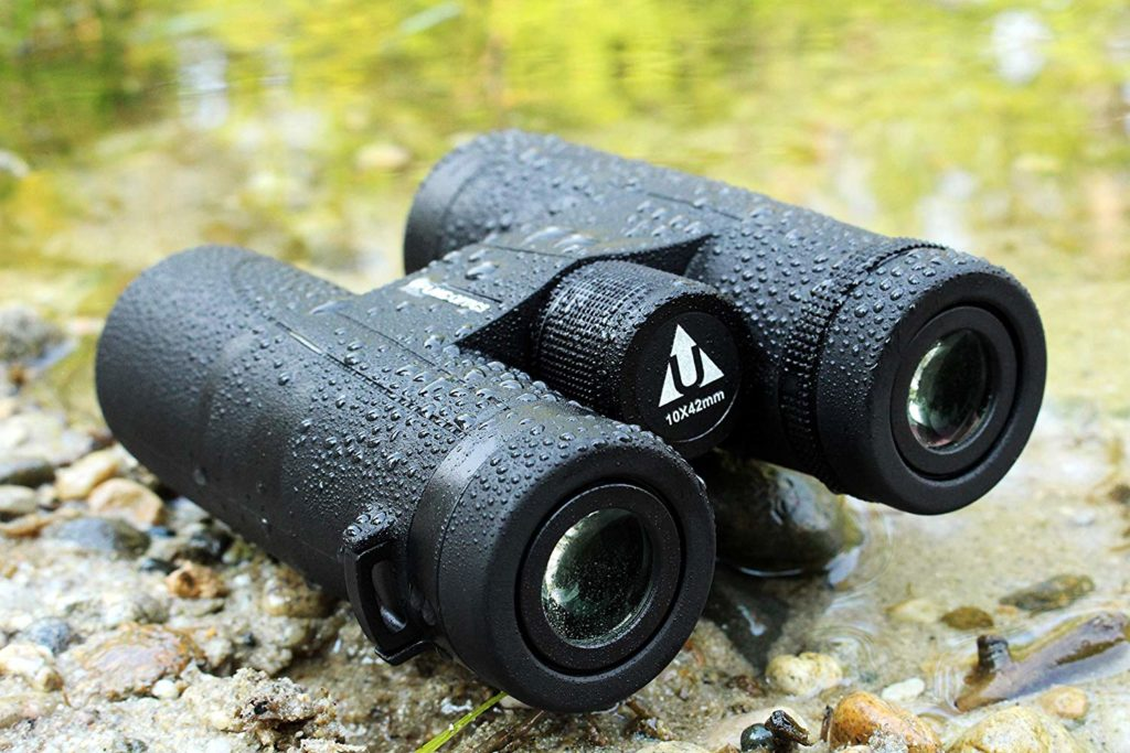 Upland best value binoculars for hunting reviews