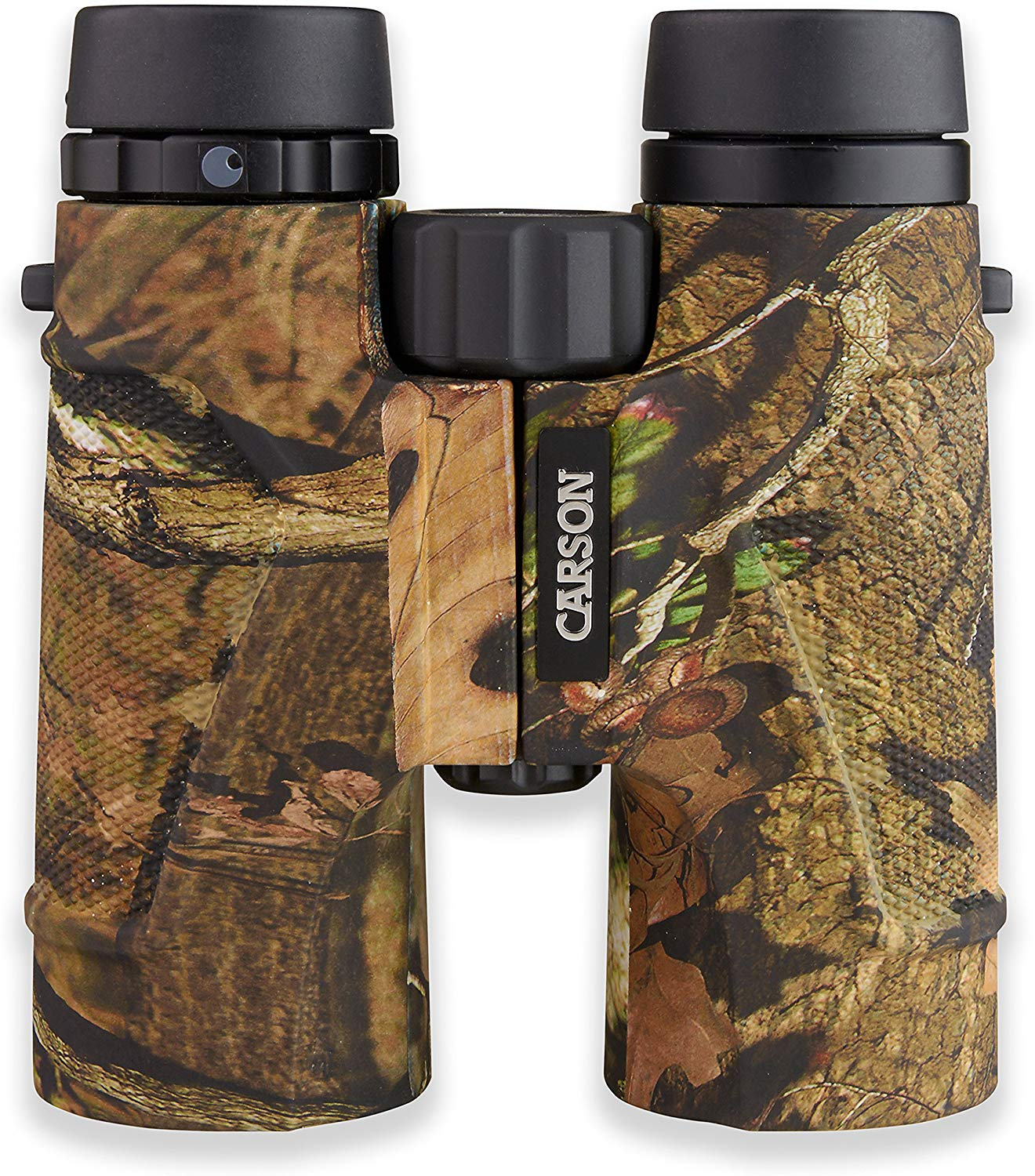 Best Value Binoculars for Hunting Reviews