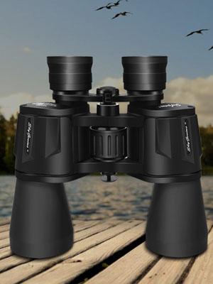 skygenius best value binoculars for hunting review