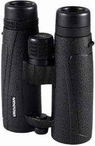 Wingspan best value Binoculars for hunting Reviews